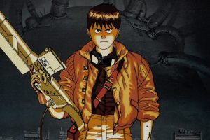Akira – A Ground Breaking Anime Movie Loved By Fans
