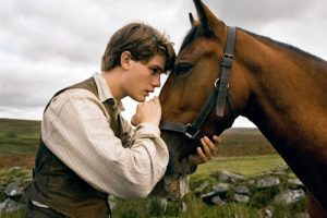 War Horse – Review – The Story Of A Horse And His Boy!