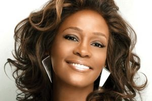 Whitney Houston Dead At 48 – Confirmation From Her Publicist