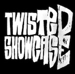 Twisted Showcase – Episode 1 Peter And Paul – Review
