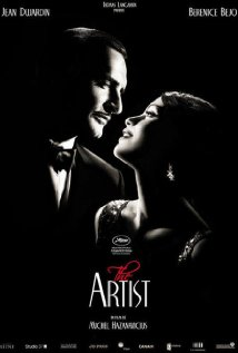 The Artist – Film Review