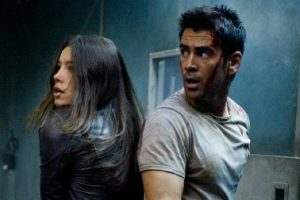 Total Recall Full Length Trailer Gives You Even More