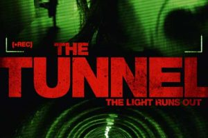 The Tunnel – Blazing Minds Film Review