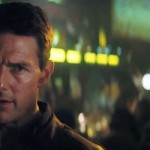 Jack Reacher Tom Cruise Takes On The Baddies