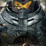 Pacific Rim Poster Teaser