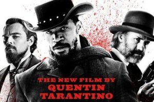 Django Unchained Blazing Minds Film Review