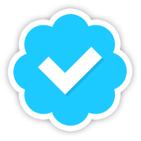 How To Find Out How Many Verified Twitter Accounts Follow You?