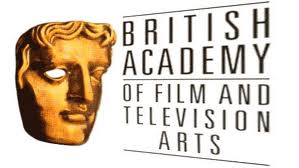 2013 BAFTAs And The Winners Are