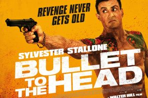 Bullet To The Head Stallone Returns To The Big Screen Blazing Minds Film Review