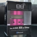 BassBoomz (Boxed)