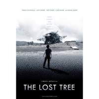 The Lost Tree Starring Thomas Nicholas - Preview Review