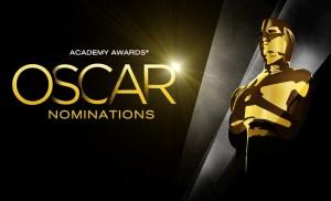 Oscars 2013 85th acadamey awards