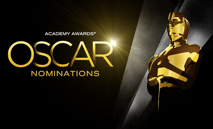 Oscars 2013: The Nominees And The 2013 Oscar Winners