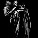 V-For-Vendetta-2