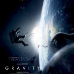 Gravity - Official Teaser Trailer and Poster Released