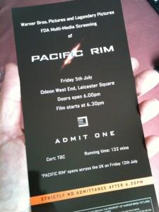Pacific-Rim-Ticket