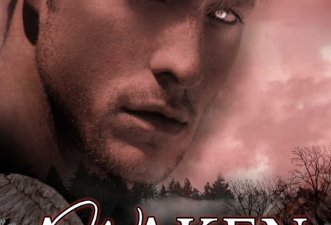 Author Interview with L.J. Sealey