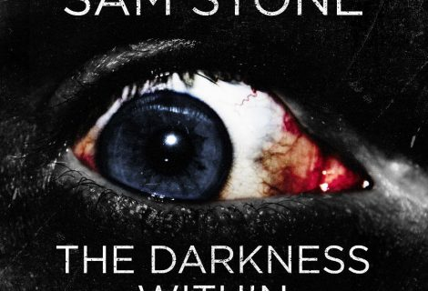 Author Interview with Sam Stone, Author of Gothic, Horror and Fantasy Fiction
