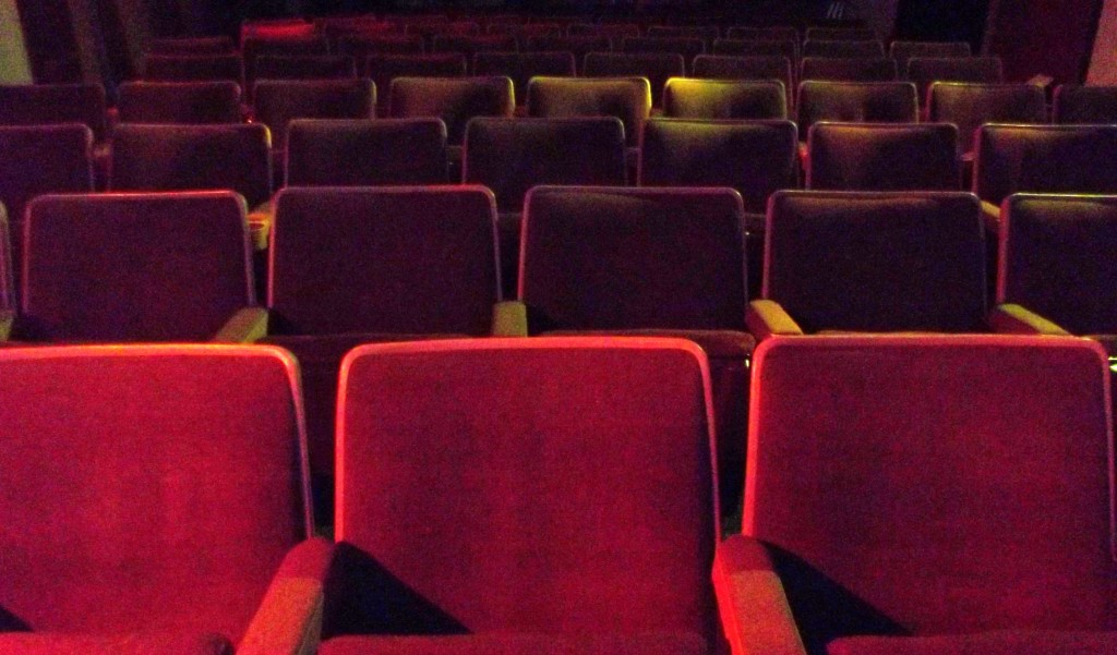 So You Think You Know Movies – 2015 Movie Quiz