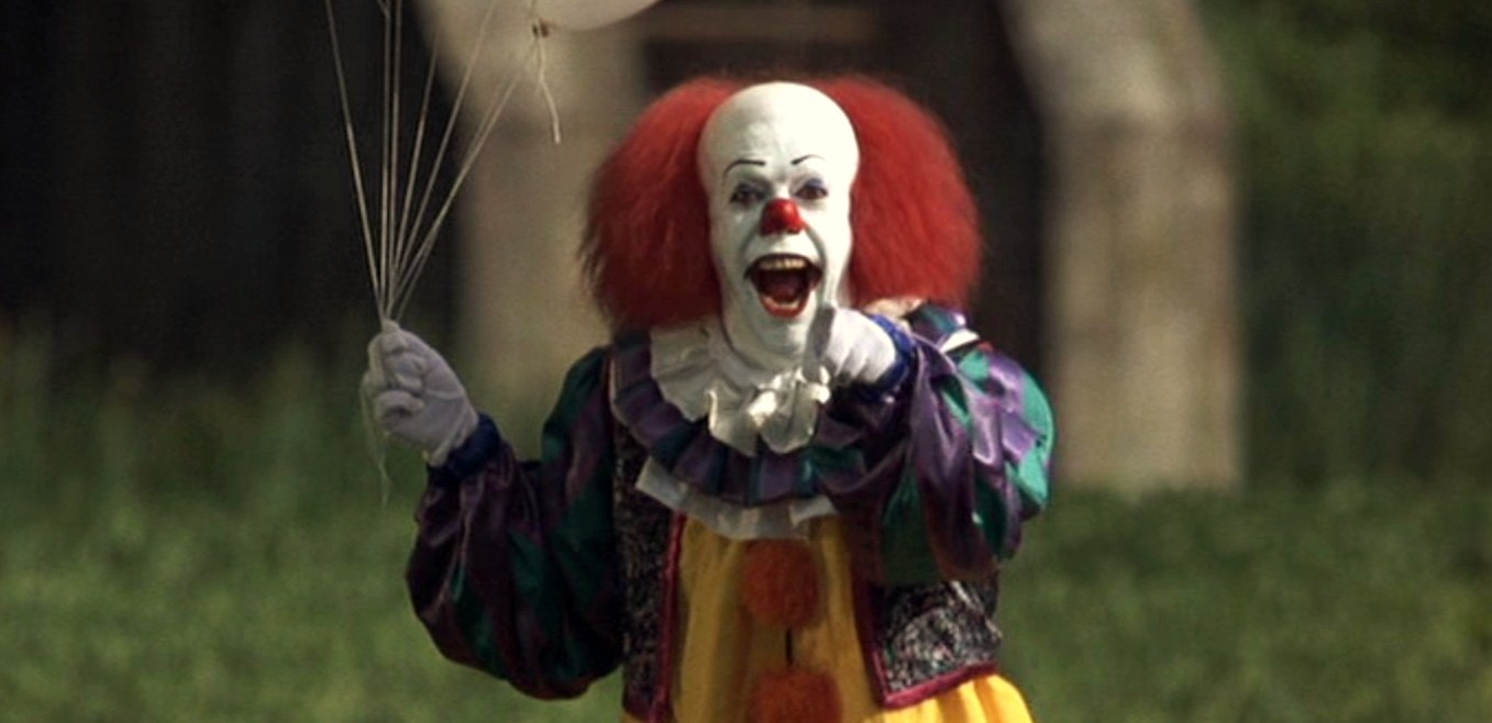 Top 10 Worlds Deadliest Horror Movie Villains – Happy Halloween