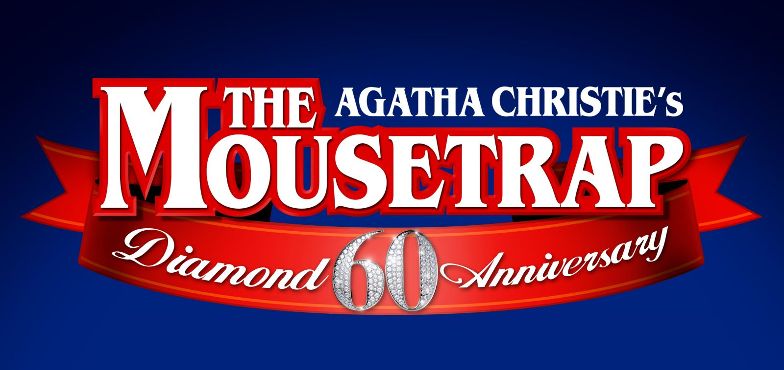 The MouseTrap, Murder and Mystery at the Rhyl Pavilion