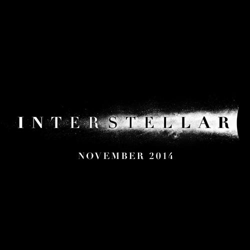 Interstellar_Social_Icon_v1