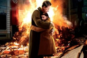 The Book Thief Movie Review