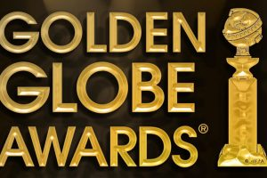 Golden Globes 2014 and The Winners Are