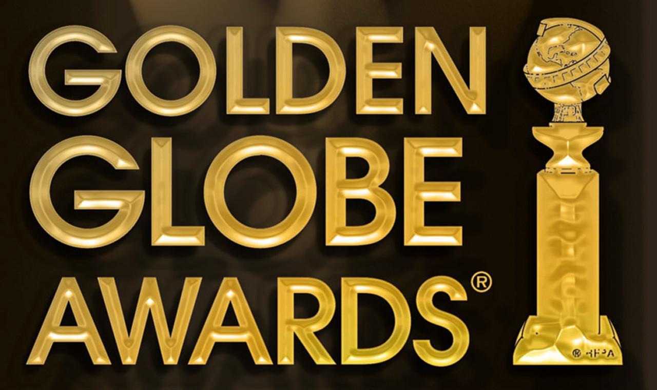 Golden Globes 2016 – The Winners