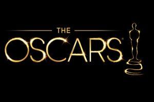 Oscars 2015 The Winners