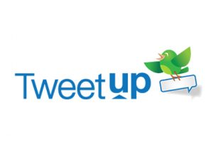 Blazing Minds Took Part in the First #ChesterTweetUp