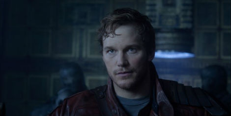 Star Lord-from-guardians-of-the-galaxy