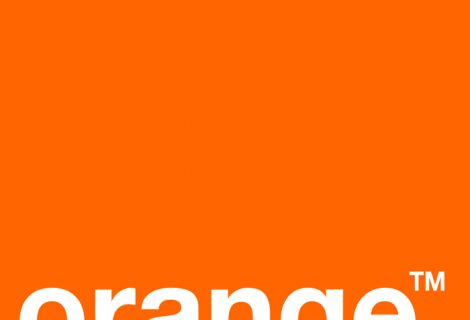 HOW TO: Remove Orange Safeguard From Your Mobile Phone!