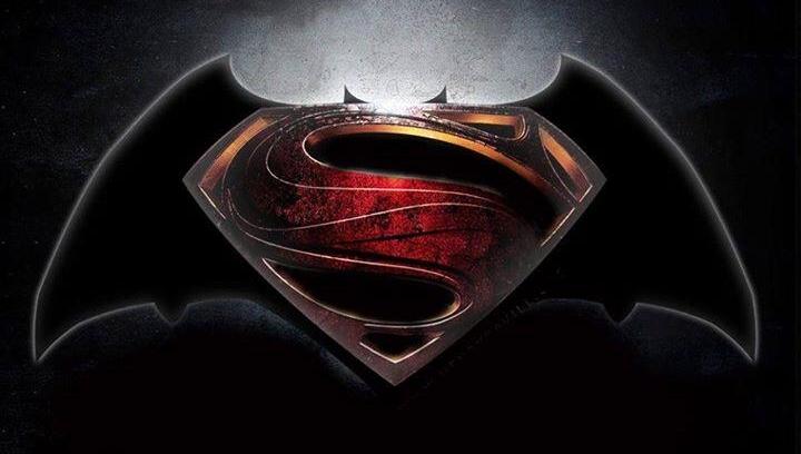 Batman vs Superman Will Have More Villains and Lex Luthor