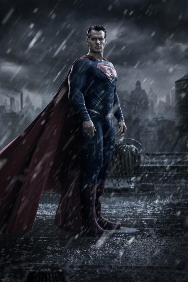 henry-cavill-batman-v-superman-dawn-of-justice-hi-res