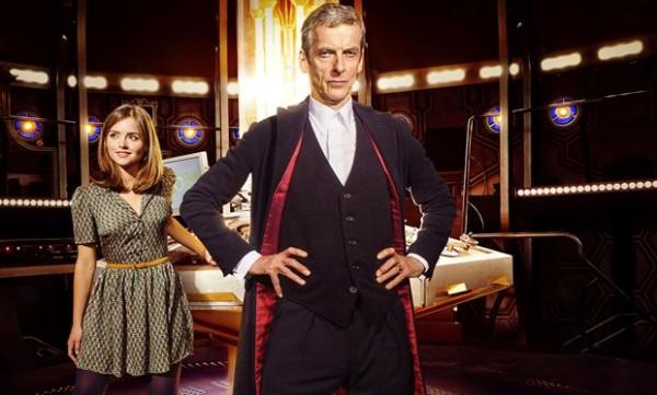 Doctor-Who-Deep-Breath