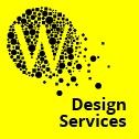 Wojtek Design