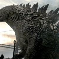 Godzilla-FP-010r