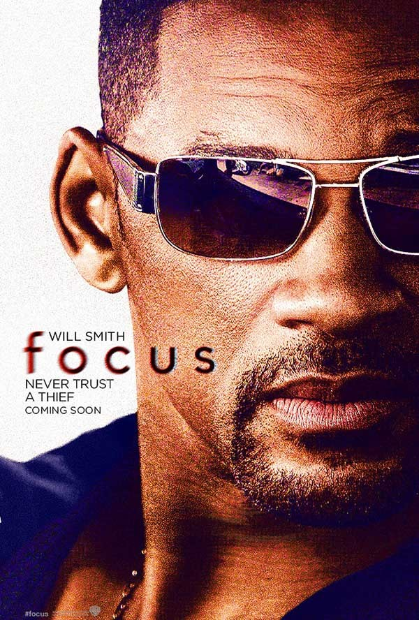FOCUS_Will_Character