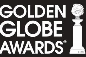 Golden Globe Awards Winners 2015