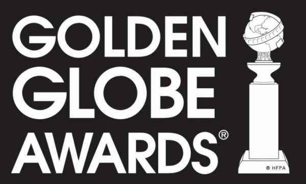 Golden Globe Awards Winners 2015