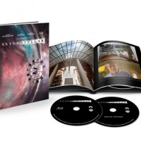Interstellar_LimitedEdition_2Disc