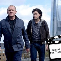 Spooks Official Trailer