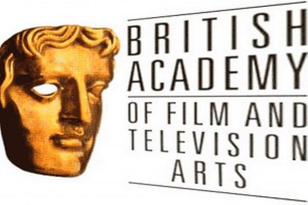 BAFTA winners 2015