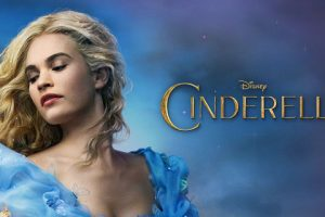 Disney's Cinderella (2015) – Exclusive Clip