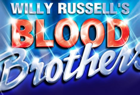 Theatre Review: Blood Brothers Returned to the Rhyl Pavilion