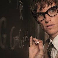 The Theory of Everything stills 6