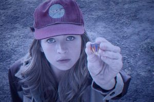 TomorrowLand – Movie Review
