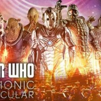 doctor-who-symphonic