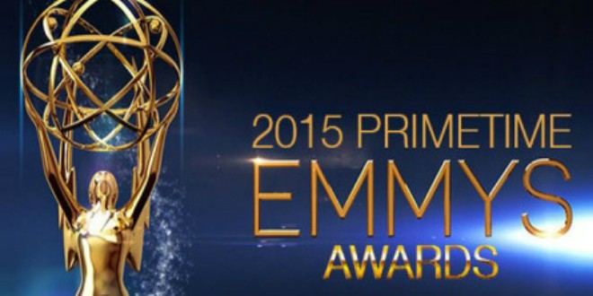 Emmy award nominations for 2015 – Full List